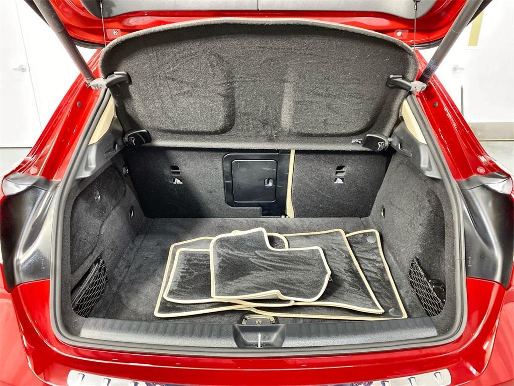 Used 2019 Mercedes-Benz GLA GLA 250 for sale Sold at Gravity Autos Marietta in Marietta GA 30060 39