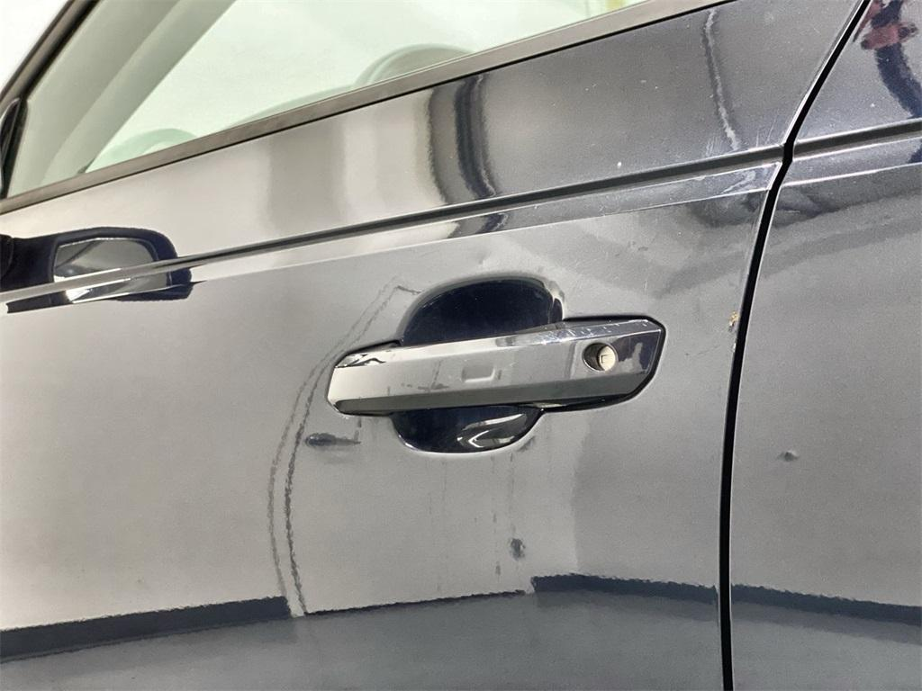 Used 2018 Audi A4 2.0T ultra Premium for sale $28,998 at Gravity Autos Marietta in Marietta GA 30060 12