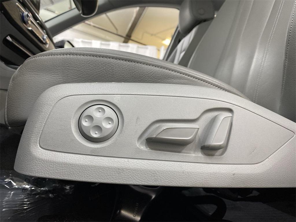 Used 2018 Audi A4 2.0T ultra Premium for sale $28,998 at Gravity Autos Marietta in Marietta GA 30060 16