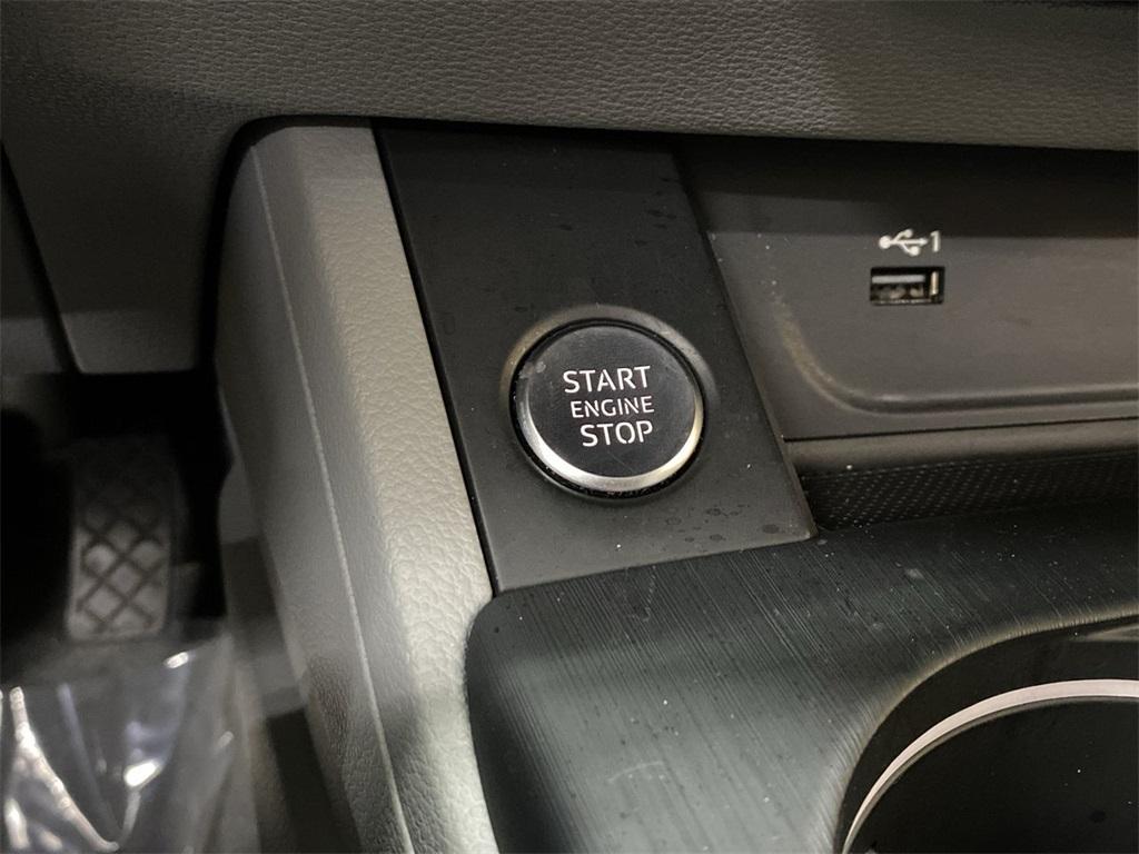 Used 2018 Audi A4 2.0T ultra Premium for sale $28,998 at Gravity Autos Marietta in Marietta GA 30060 27
