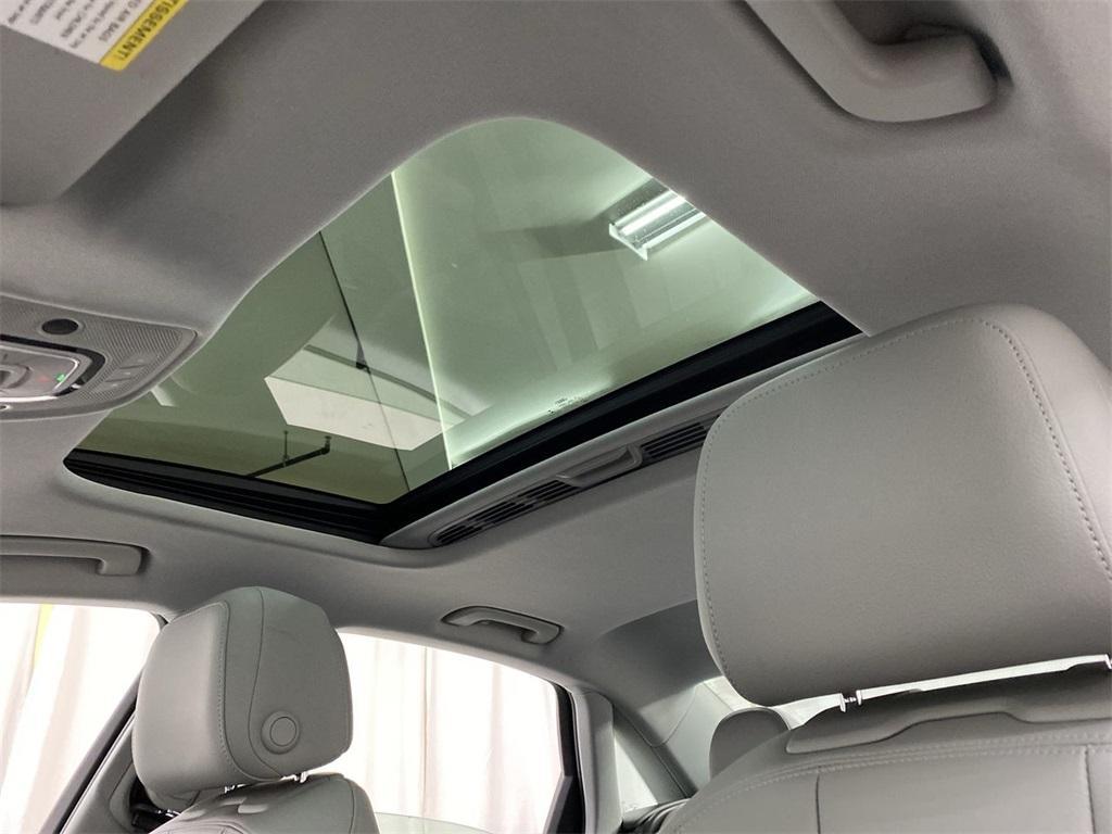 Used 2018 Audi A4 2.0T ultra Premium for sale $28,998 at Gravity Autos Marietta in Marietta GA 30060 36