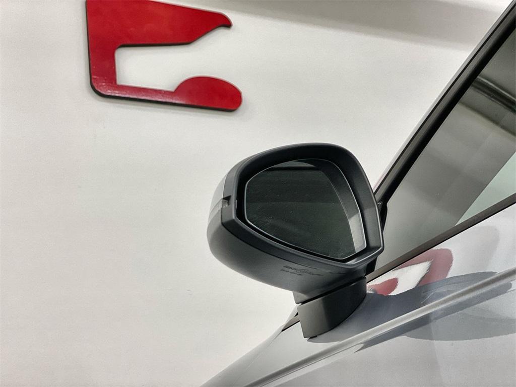 Used 2018 Audi A4 2.0T ultra Premium for sale $28,444 at Gravity Autos Marietta in Marietta GA 30060 13