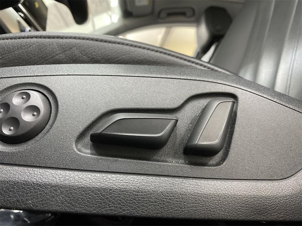 Used 2018 Audi A4 2.0T ultra Premium for sale $28,444 at Gravity Autos Marietta in Marietta GA 30060 16
