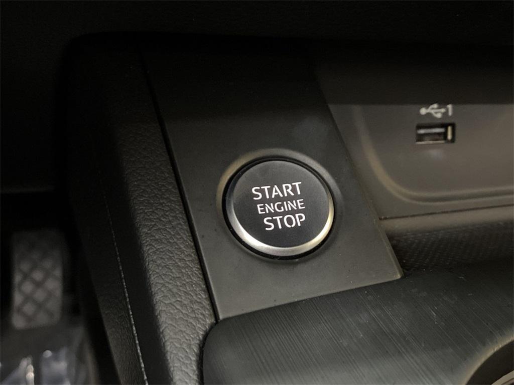 Used 2018 Audi A4 2.0T ultra Premium for sale $28,444 at Gravity Autos Marietta in Marietta GA 30060 27