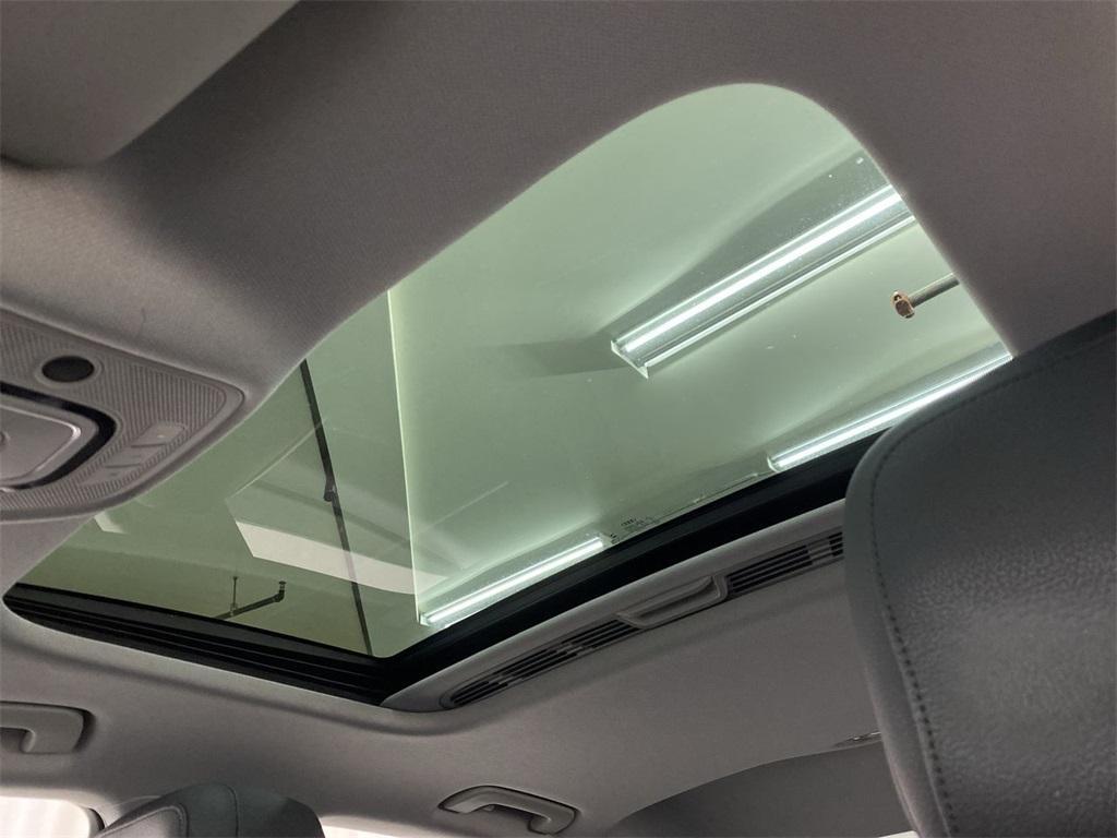 Used 2018 Audi A4 2.0T ultra Premium for sale $28,444 at Gravity Autos Marietta in Marietta GA 30060 35