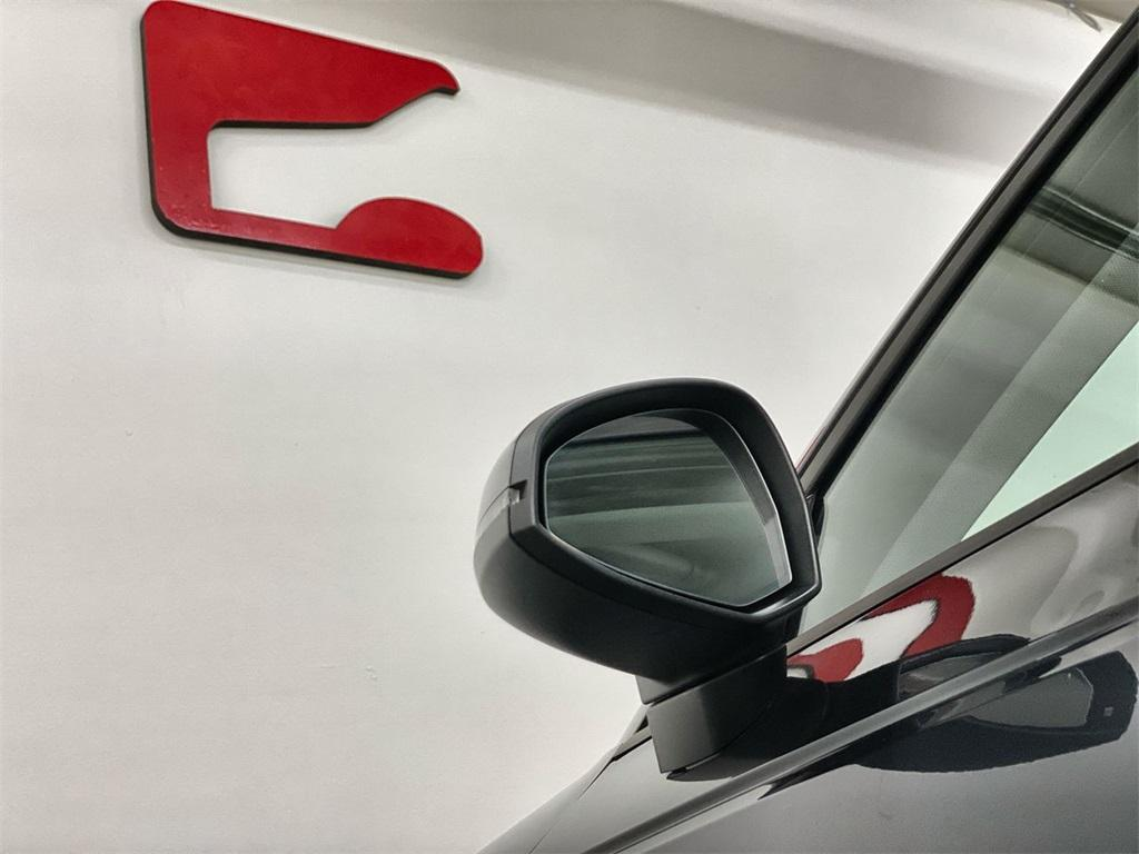 Used 2018 Audi A4 2.0T ultra Premium for sale $29,444 at Gravity Autos Marietta in Marietta GA 30060 13