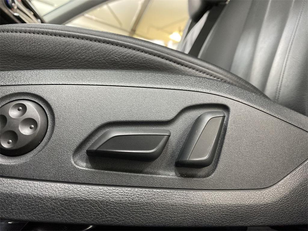 Used 2018 Audi A4 2.0T ultra Premium for sale $29,444 at Gravity Autos Marietta in Marietta GA 30060 16