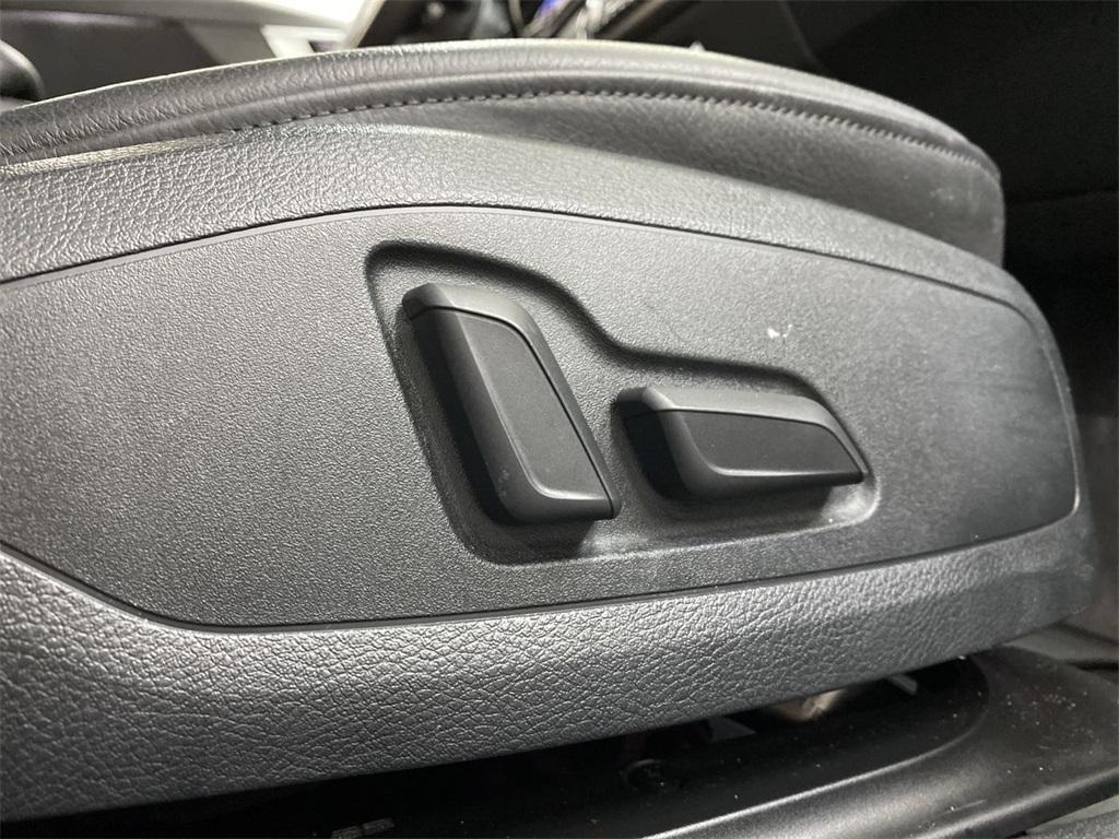 Used 2018 Audi A4 2.0T ultra Premium for sale $29,444 at Gravity Autos Marietta in Marietta GA 30060 18