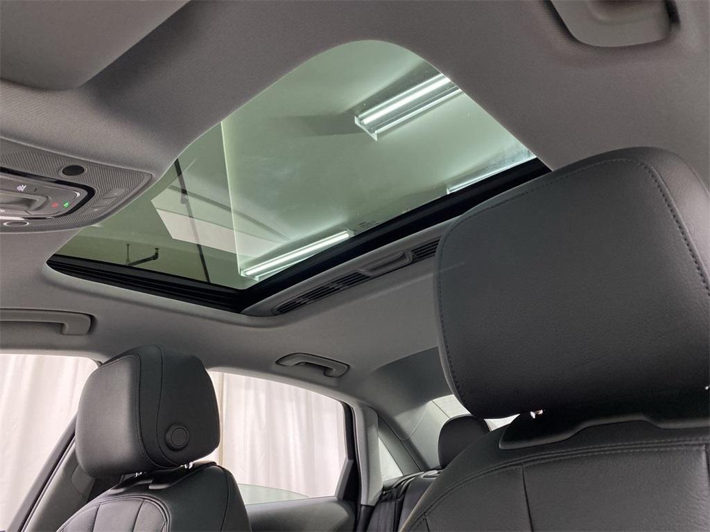 Used 2018 Audi A4 2.0T ultra Premium for sale $29,444 at Gravity Autos Marietta in Marietta GA 30060 36