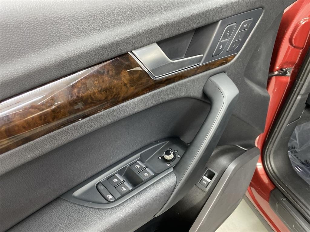 Used 2018 Audi Q5 2.0T for sale $31,888 at Gravity Autos Marietta in Marietta GA 30060 19