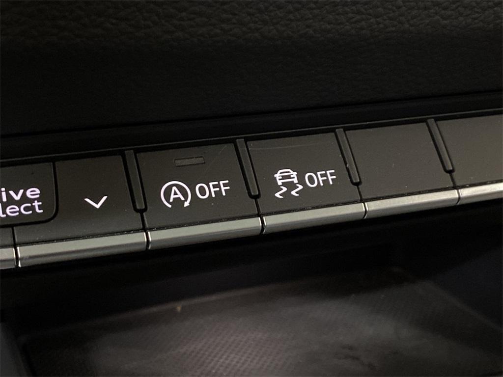 Used 2018 Audi Q5 2.0T for sale $31,888 at Gravity Autos Marietta in Marietta GA 30060 26