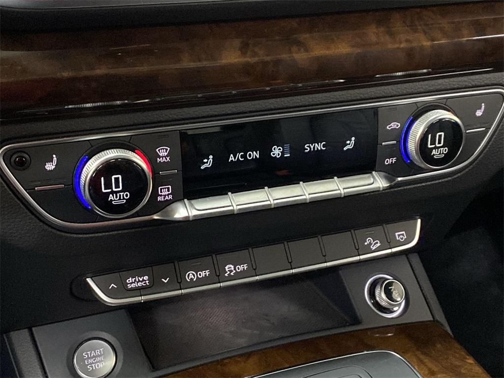 Used 2018 Audi Q5 2.0T for sale $31,888 at Gravity Autos Marietta in Marietta GA 30060 30