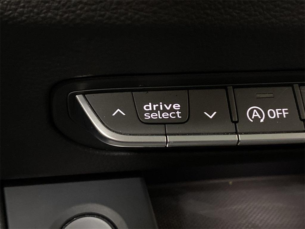 Used 2018 Audi Q5 2.0T for sale $31,888 at Gravity Autos Marietta in Marietta GA 30060 33