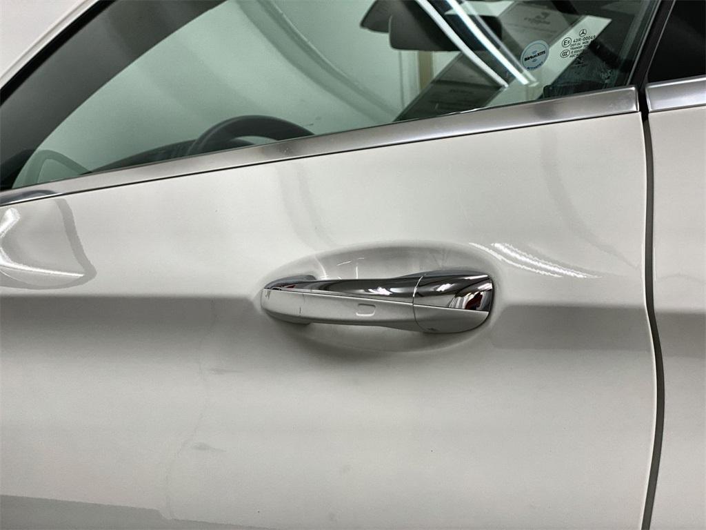 Used 2019 Mercedes-Benz C-Class C 300 for sale $44,444 at Gravity Autos Marietta in Marietta GA 30060 12