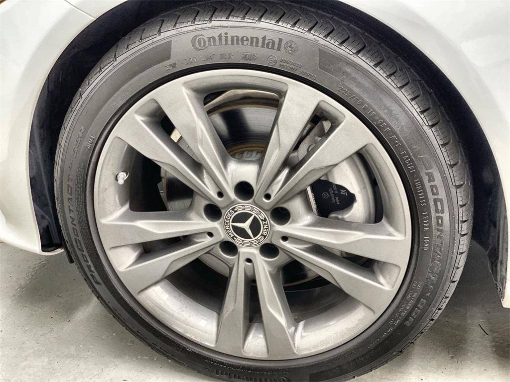 Used 2019 Mercedes-Benz C-Class C 300 for sale $44,444 at Gravity Autos Marietta in Marietta GA 30060 14