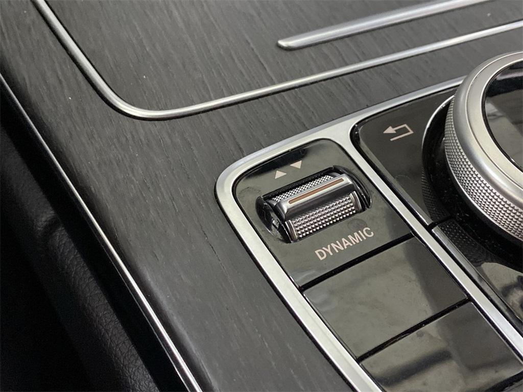 Used 2019 Mercedes-Benz C-Class C 300 for sale $44,444 at Gravity Autos Marietta in Marietta GA 30060 36