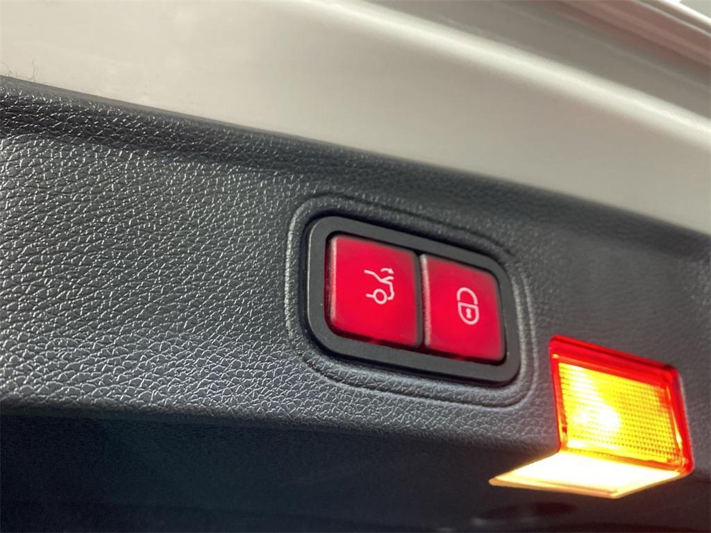 Used 2019 Mercedes-Benz C-Class C 300 for sale $44,444 at Gravity Autos Marietta in Marietta GA 30060 44