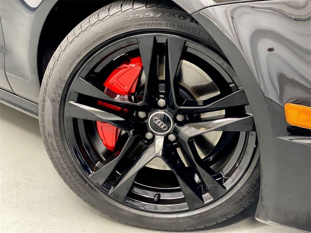Used 2018 Audi A7 3.0T Prestige for sale $48,444 at Gravity Autos Marietta in Marietta GA 30060 14