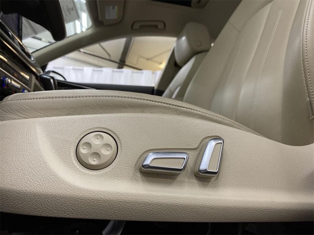 Used 2018 Audi A7 3.0T Prestige for sale $48,444 at Gravity Autos Marietta in Marietta GA 30060 16