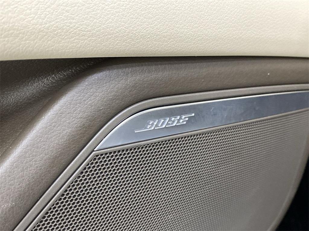 Used 2018 Audi A7 3.0T Prestige for sale $48,444 at Gravity Autos Marietta in Marietta GA 30060 20