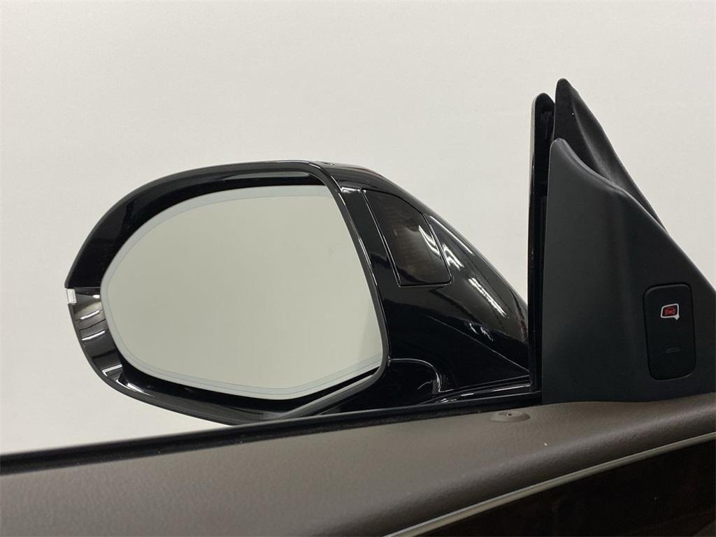 Used 2018 Audi A7 3.0T Prestige for sale $48,444 at Gravity Autos Marietta in Marietta GA 30060 21