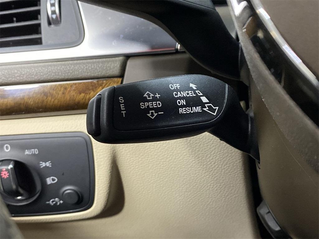 Used 2018 Audi A7 3.0T Prestige for sale $48,444 at Gravity Autos Marietta in Marietta GA 30060 24