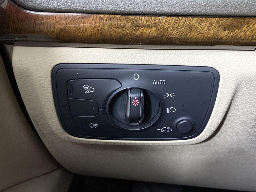 Used 2018 Audi A7 3.0T Prestige for sale $48,444 at Gravity Autos Marietta in Marietta GA 30060 27