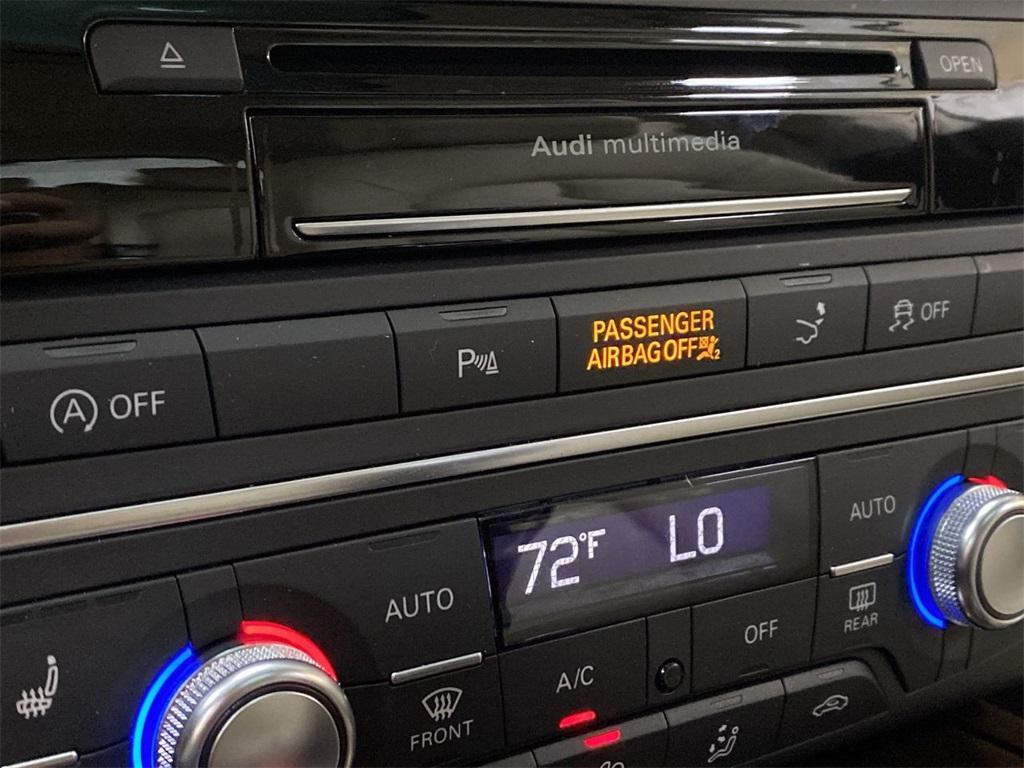Used 2018 Audi A7 3.0T Prestige for sale $48,444 at Gravity Autos Marietta in Marietta GA 30060 28