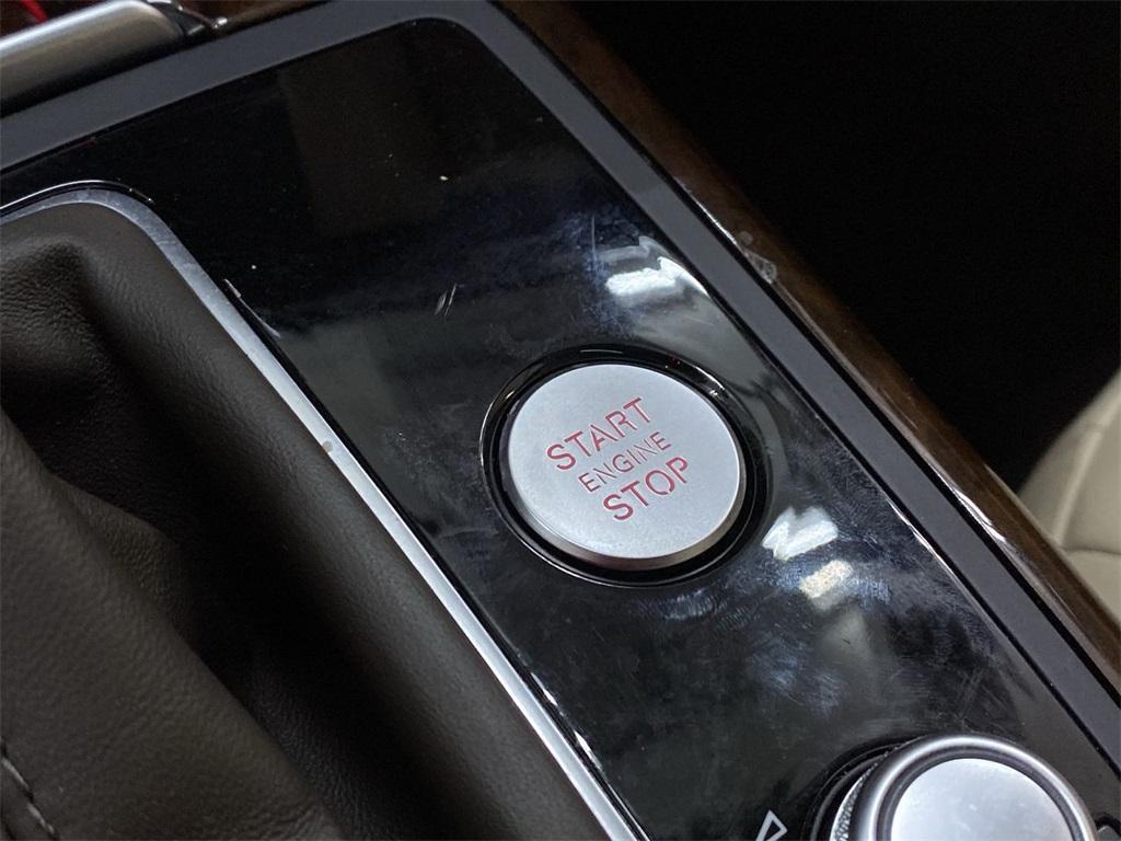 Used 2018 Audi A7 3.0T Prestige for sale $48,444 at Gravity Autos Marietta in Marietta GA 30060 29