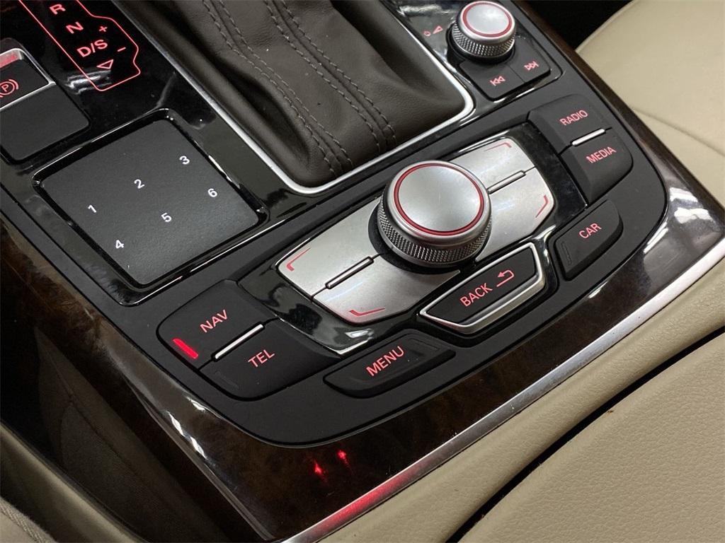 Used 2018 Audi A7 3.0T Prestige for sale $48,444 at Gravity Autos Marietta in Marietta GA 30060 37