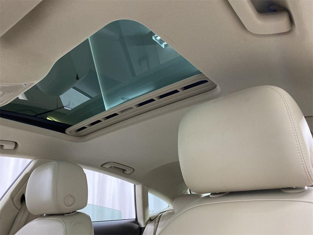 Used 2018 Audi A7 3.0T Prestige for sale $48,444 at Gravity Autos Marietta in Marietta GA 30060 38