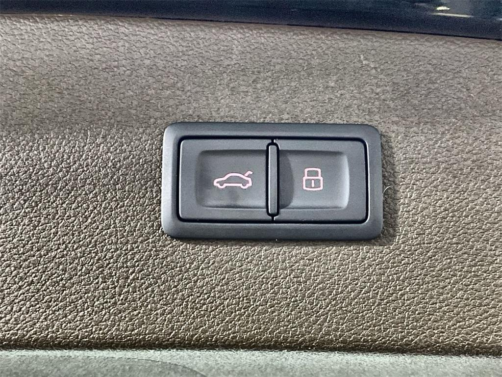 Used 2018 Audi A7 3.0T Prestige for sale $48,444 at Gravity Autos Marietta in Marietta GA 30060 47