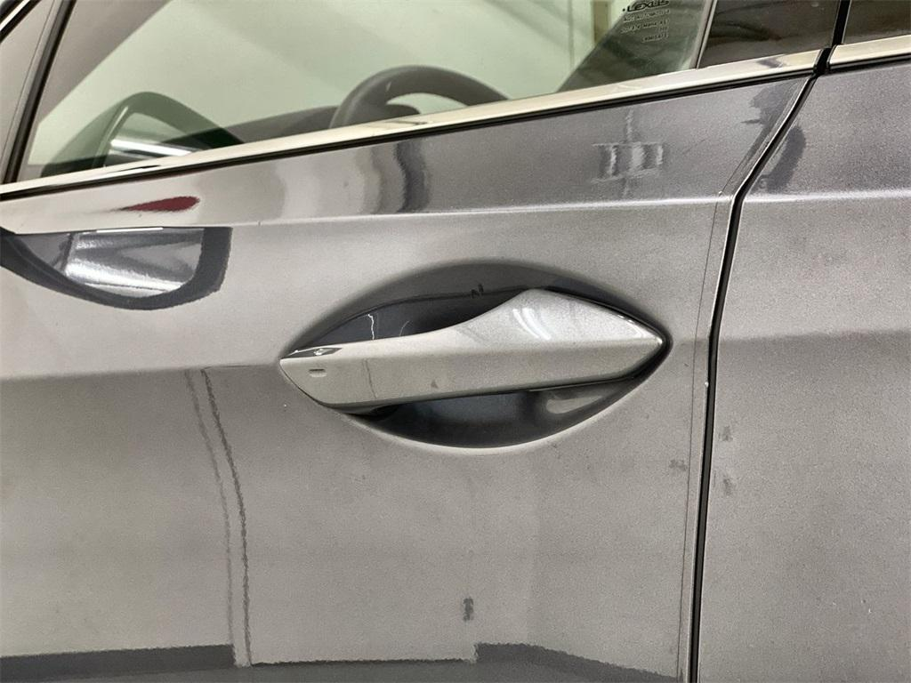 Used 2017 Lexus RX 350 for sale $33,998 at Gravity Autos Marietta in Marietta GA 30060 12