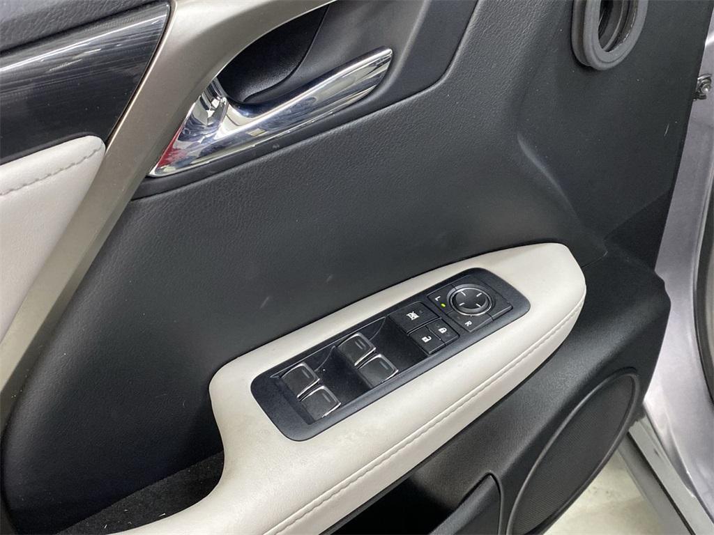 Used 2017 Lexus RX 350 for sale $33,998 at Gravity Autos Marietta in Marietta GA 30060 19