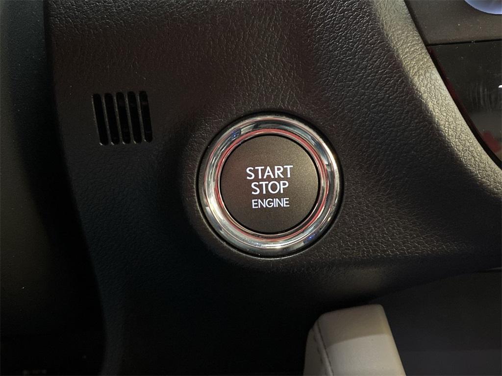 Used 2017 Lexus RX 350 for sale $33,998 at Gravity Autos Marietta in Marietta GA 30060 26