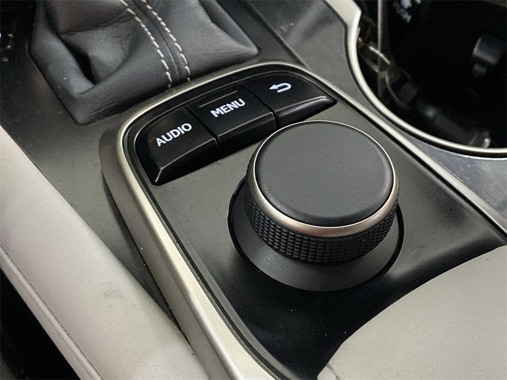 Used 2017 Lexus RX 350 for sale $33,998 at Gravity Autos Marietta in Marietta GA 30060 33