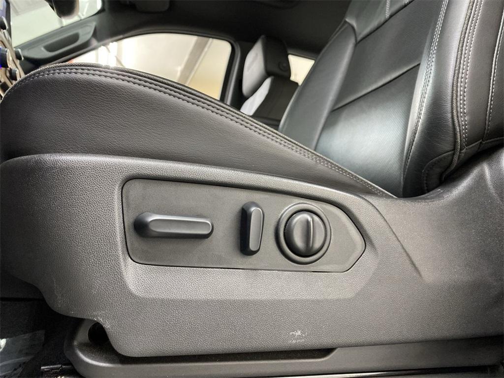 Used 2019 Chevrolet Silverado 1500 High Country for sale $54,998 at Gravity Autos Marietta in Marietta GA 30060 20