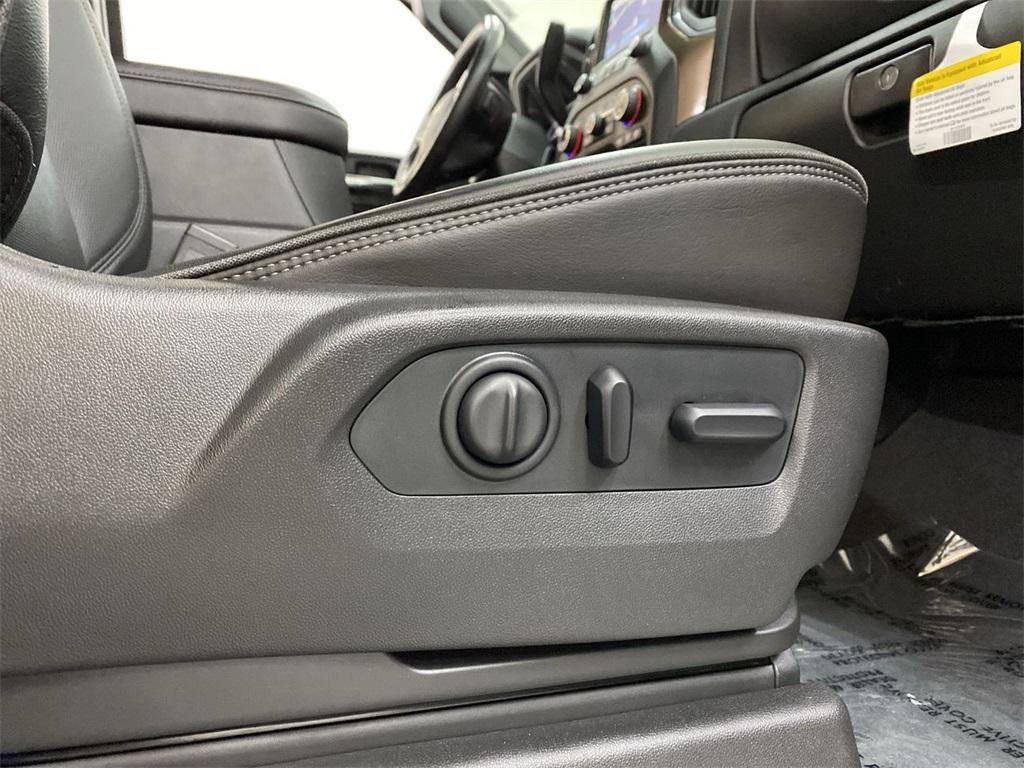 Used 2019 Chevrolet Silverado 1500 High Country for sale $54,998 at Gravity Autos Marietta in Marietta GA 30060 22