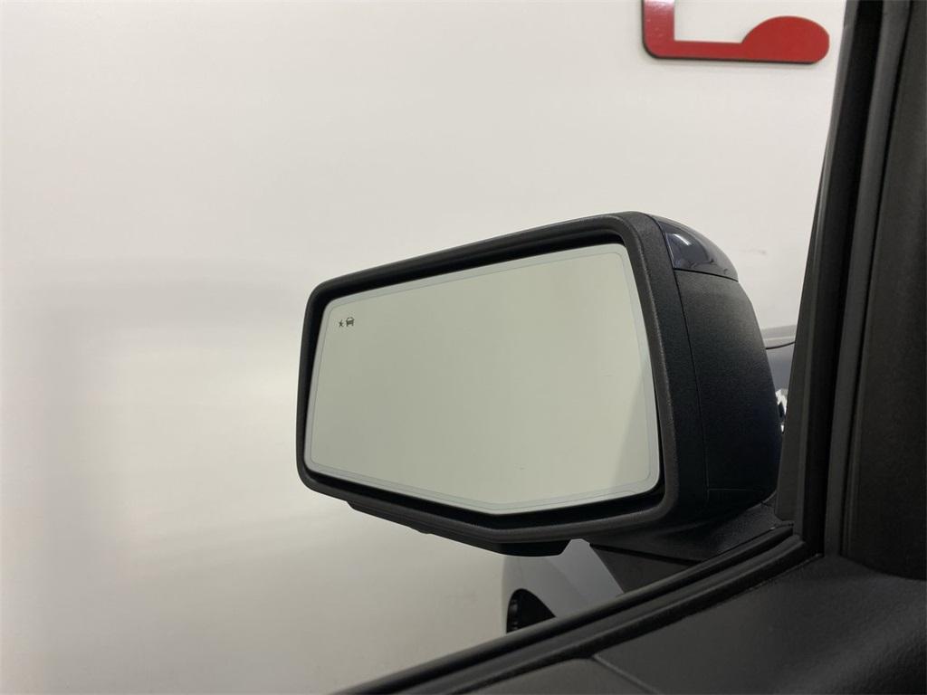Used 2019 Chevrolet Silverado 1500 High Country for sale $54,998 at Gravity Autos Marietta in Marietta GA 30060 25
