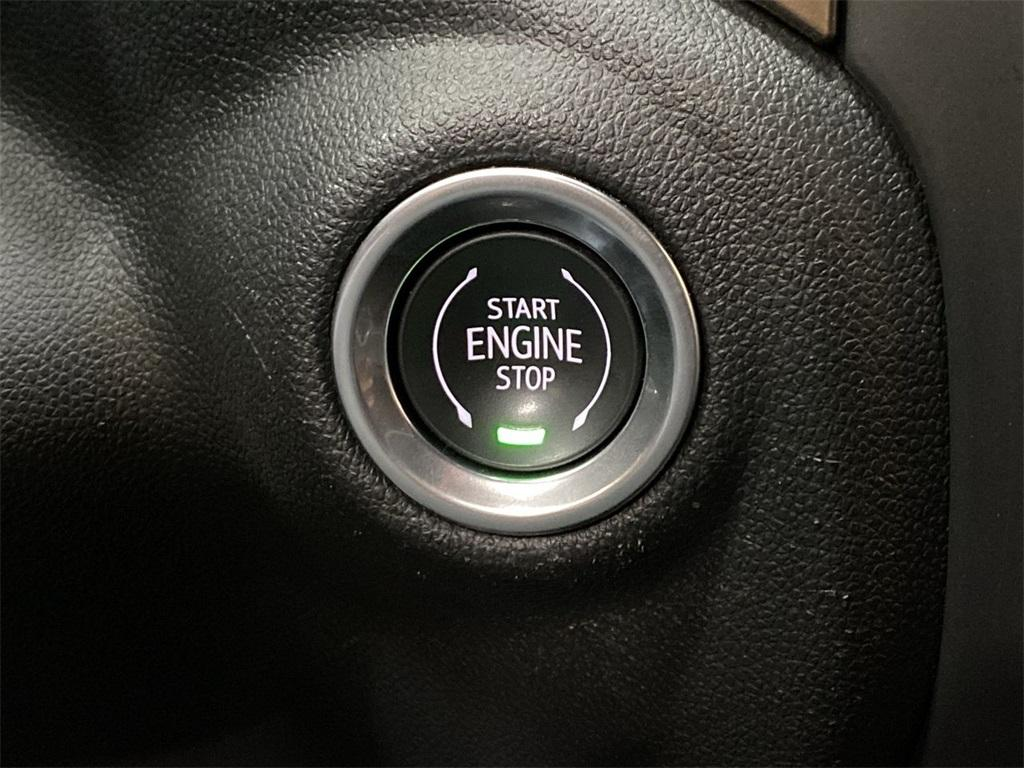 Used 2019 Chevrolet Silverado 1500 High Country for sale $54,998 at Gravity Autos Marietta in Marietta GA 30060 33