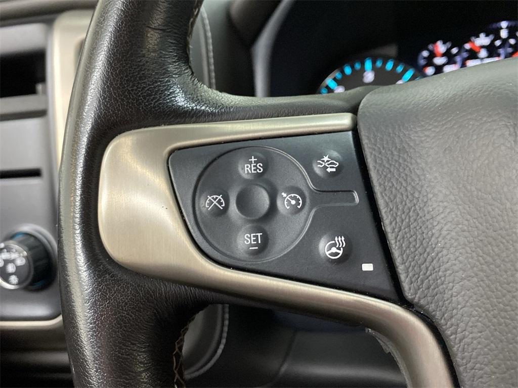 Used 2018 GMC Sierra 1500 Denali for sale $46,444 at Gravity Autos Marietta in Marietta GA 30060 23