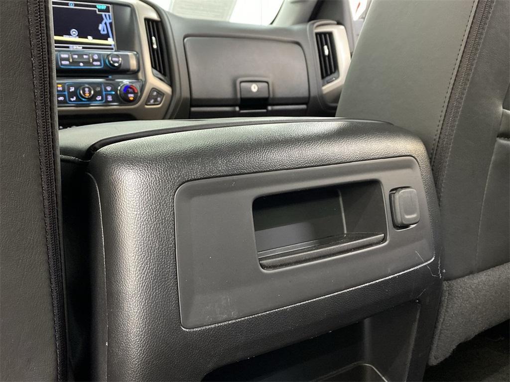 Used 2018 GMC Sierra 1500 Denali for sale $46,444 at Gravity Autos Marietta in Marietta GA 30060 42