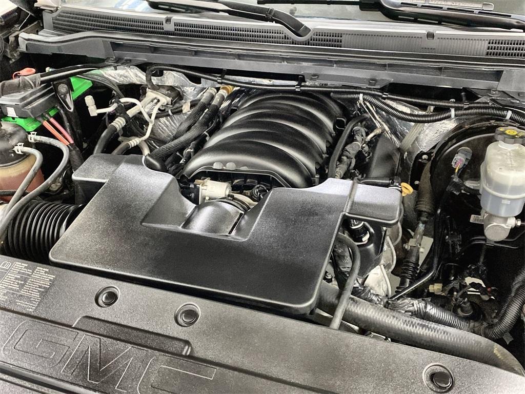 Used 2018 GMC Sierra 1500 Denali for sale $46,444 at Gravity Autos Marietta in Marietta GA 30060 48