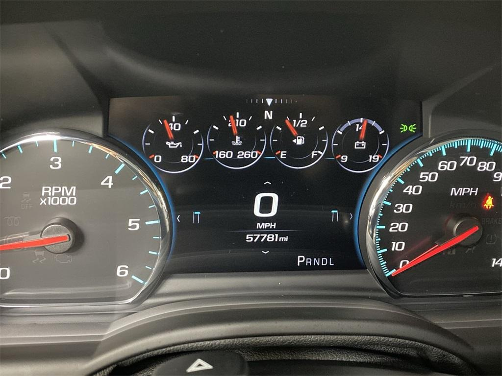 Used 2018 GMC Yukon Denali for sale $52,998 at Gravity Autos Marietta in Marietta GA 30060 29
