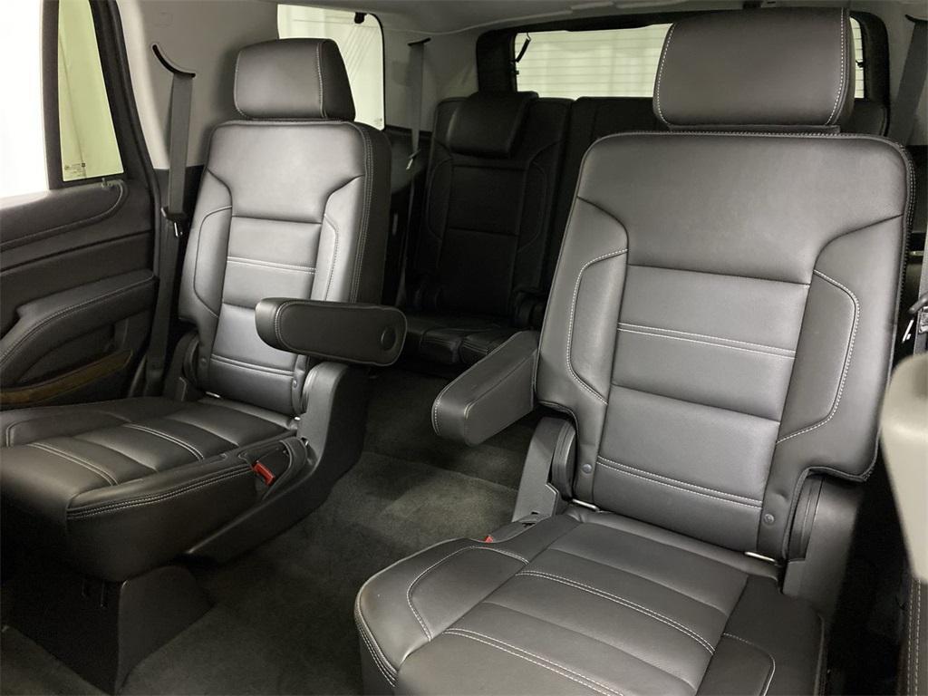 Used 2018 GMC Yukon Denali for sale $52,998 at Gravity Autos Marietta in Marietta GA 30060 46