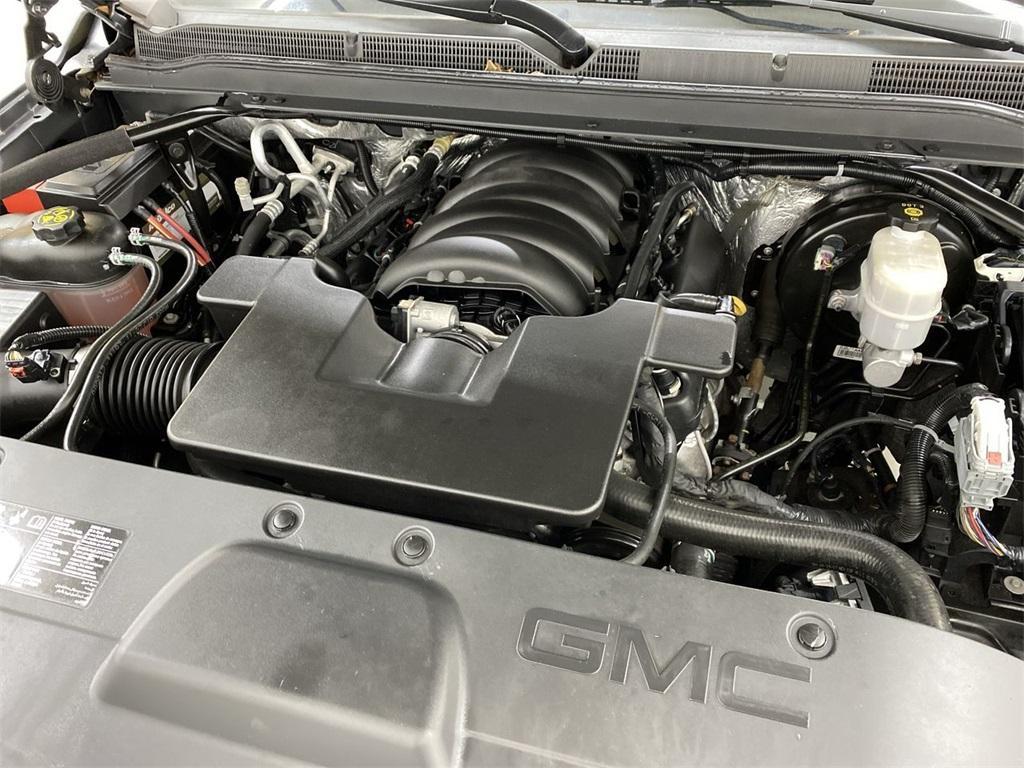 Used 2018 GMC Yukon Denali for sale $52,998 at Gravity Autos Marietta in Marietta GA 30060 57