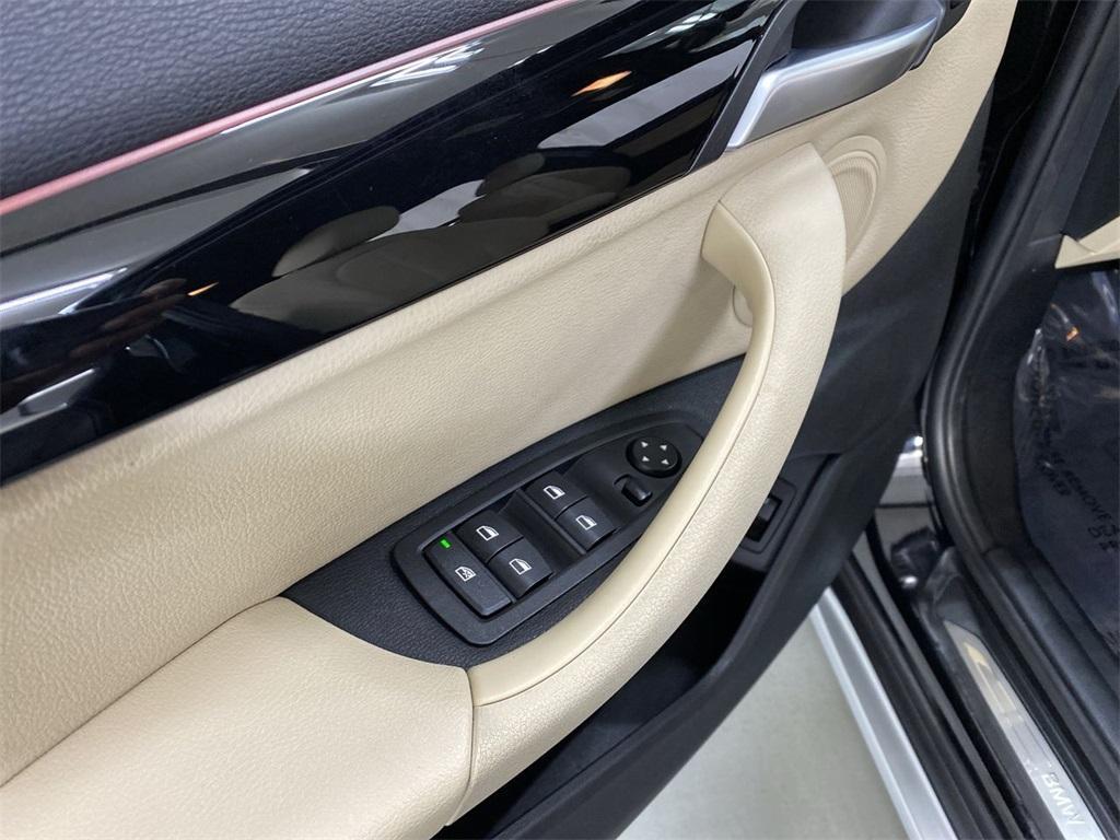 Used 2017 BMW X1 sDrive28i for sale $24,995 at Gravity Autos Marietta in Marietta GA 30060 18