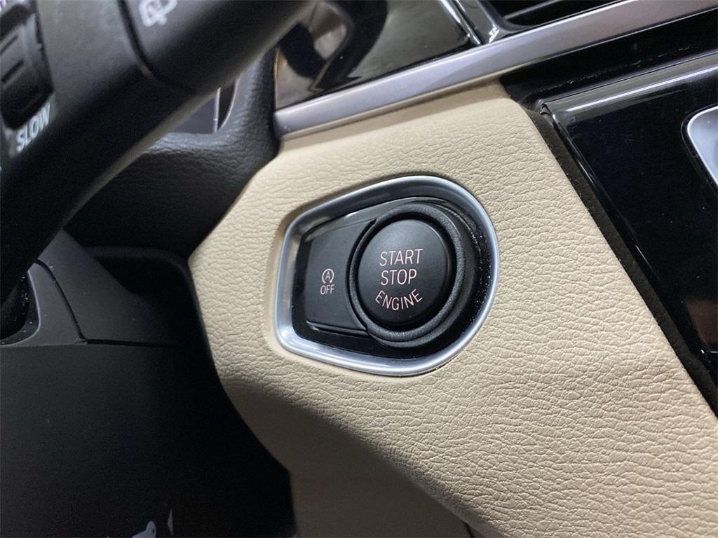 Used 2017 BMW X1 sDrive28i for sale $24,995 at Gravity Autos Marietta in Marietta GA 30060 24