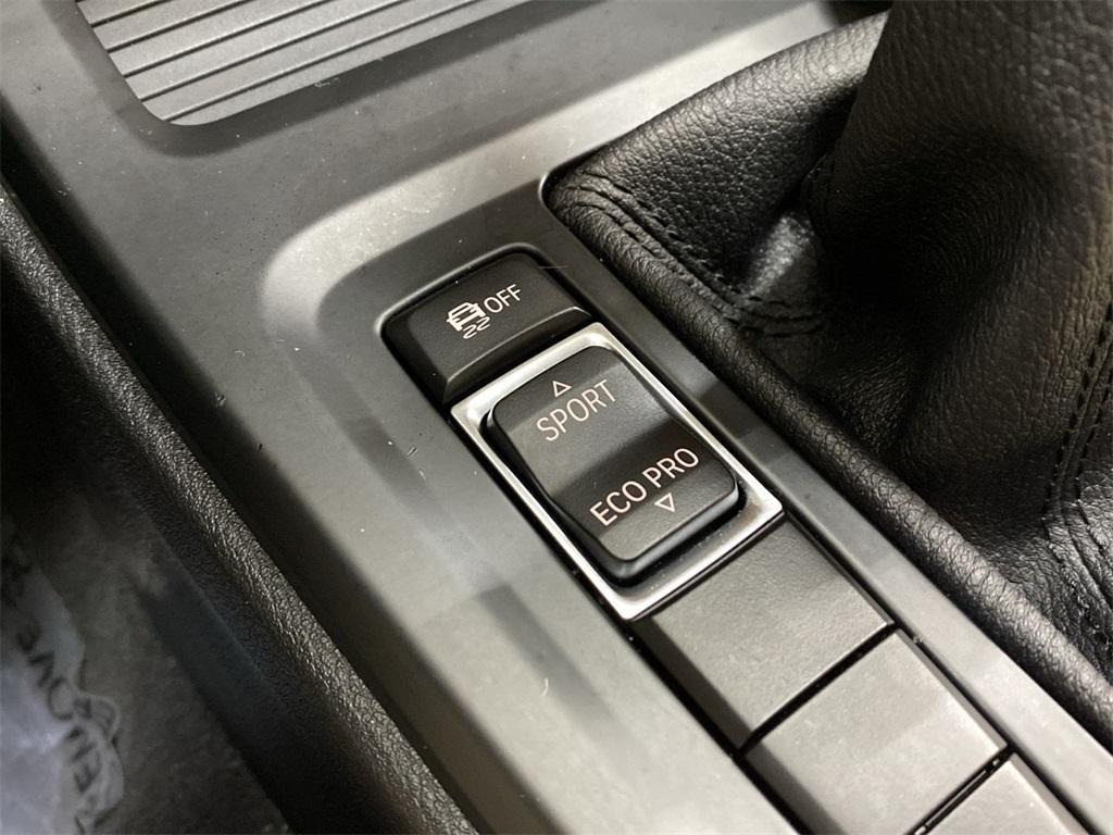 Used 2017 BMW X1 sDrive28i for sale $24,995 at Gravity Autos Marietta in Marietta GA 30060 28