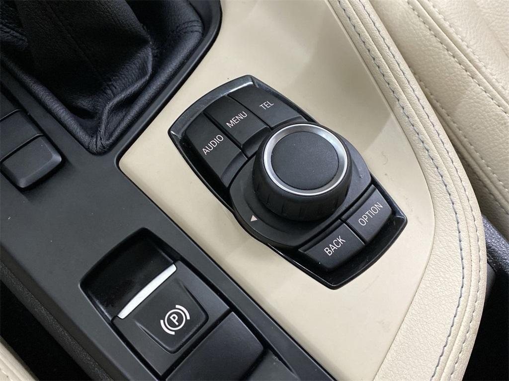 Used 2017 BMW X1 sDrive28i for sale $24,995 at Gravity Autos Marietta in Marietta GA 30060 29